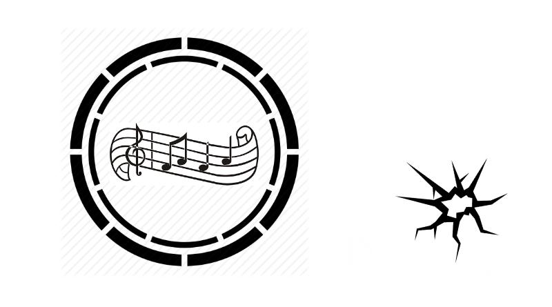 TNG Music