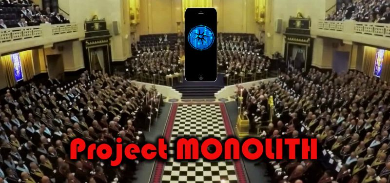 Project MONOLITH ep.01- Member Video