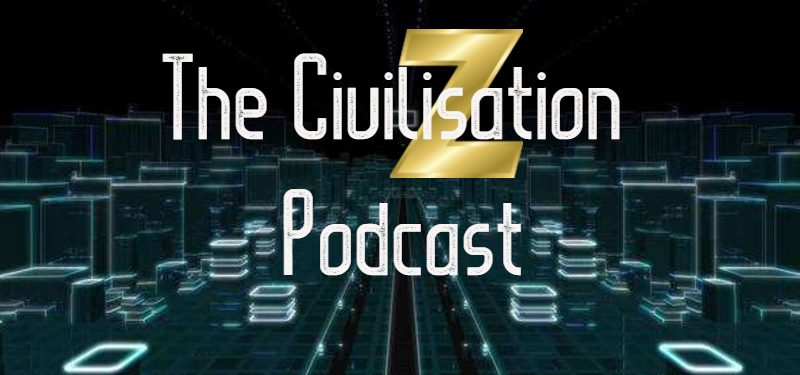 The Civilisation Podcast