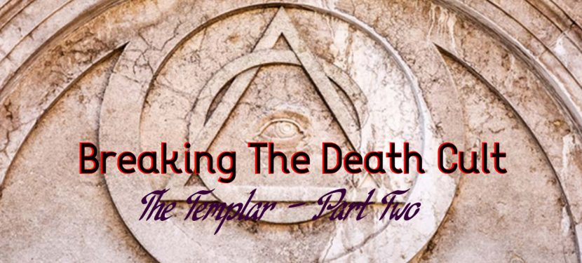 Breaking The Death Cult