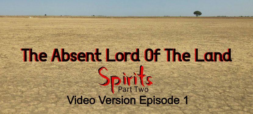 Spirits 2