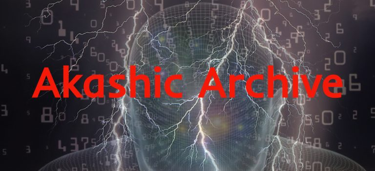 Akashic Archive