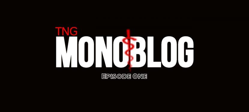 Monoblog